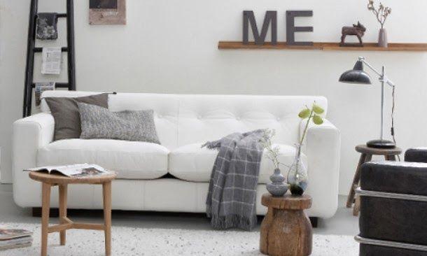 interieur grijs wit hout interieur idee n idee n voor