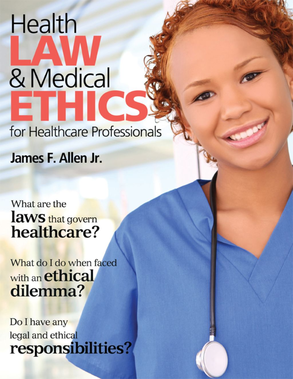 Health Law And Medical Ethics Ebook Rental In