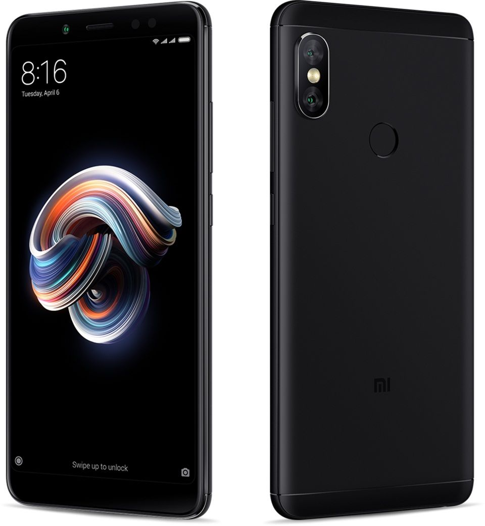 Xiaomi Redmi Note 5 Pro Price In Bangladesh And Full Specifications Note 5 Xiaomi Smartphones For Sale