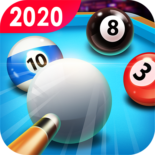 8 Ball Amp 9 Ball Free Online Pool Game Android Game Survival