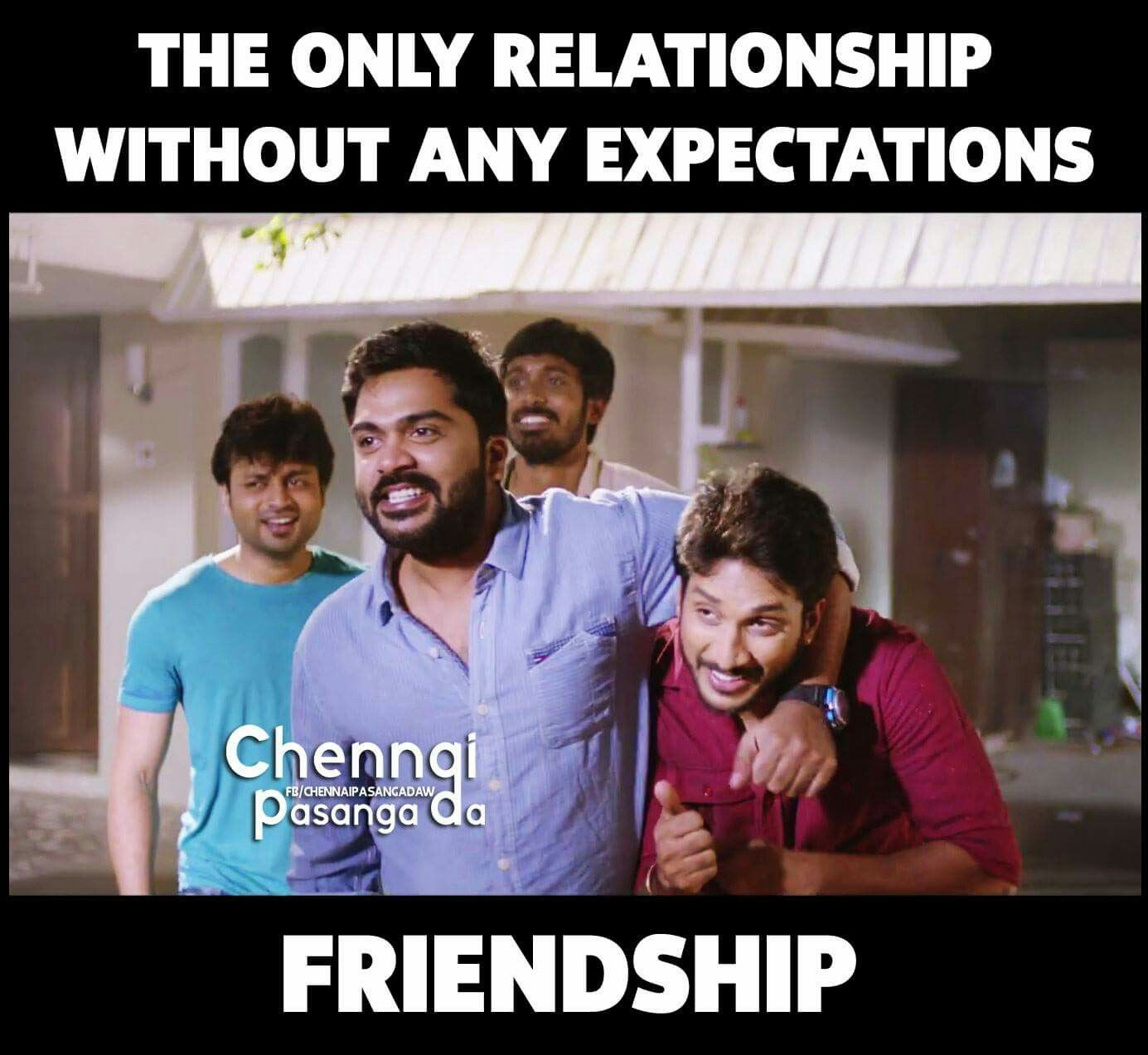 Movie Quotes About Friendship Pinindirani Shanmugam On My Favorite Movies Quotes  Pinterest