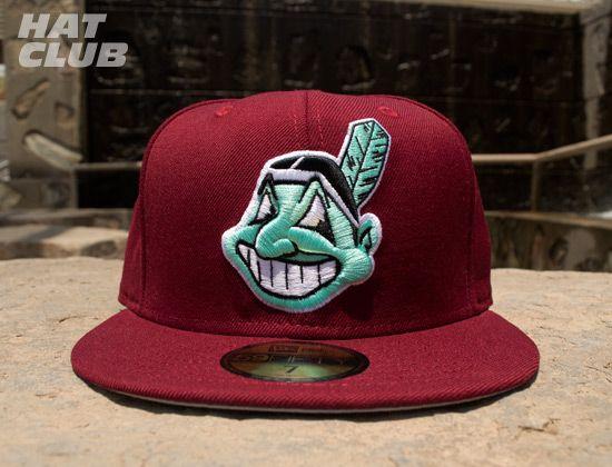 Pin By Chips Hood On Streetwear Fitted Baseball Caps Baseball Cap Hats New Era