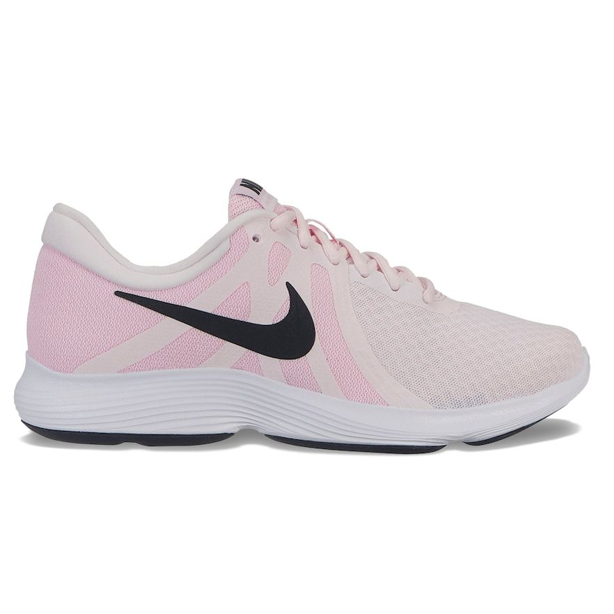 546484299bcb Nike Revolution 4 Women s Running Shoes