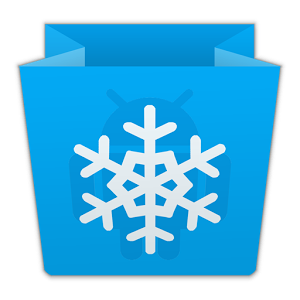 ice box download