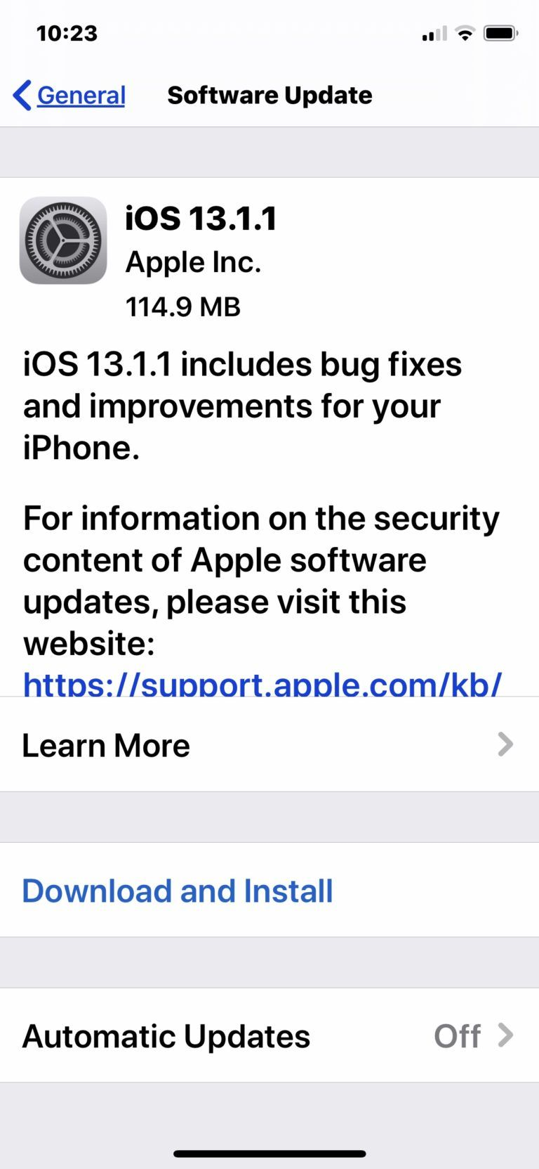 Two Step Verification Enable Howto Updated 6 Enabling Apple