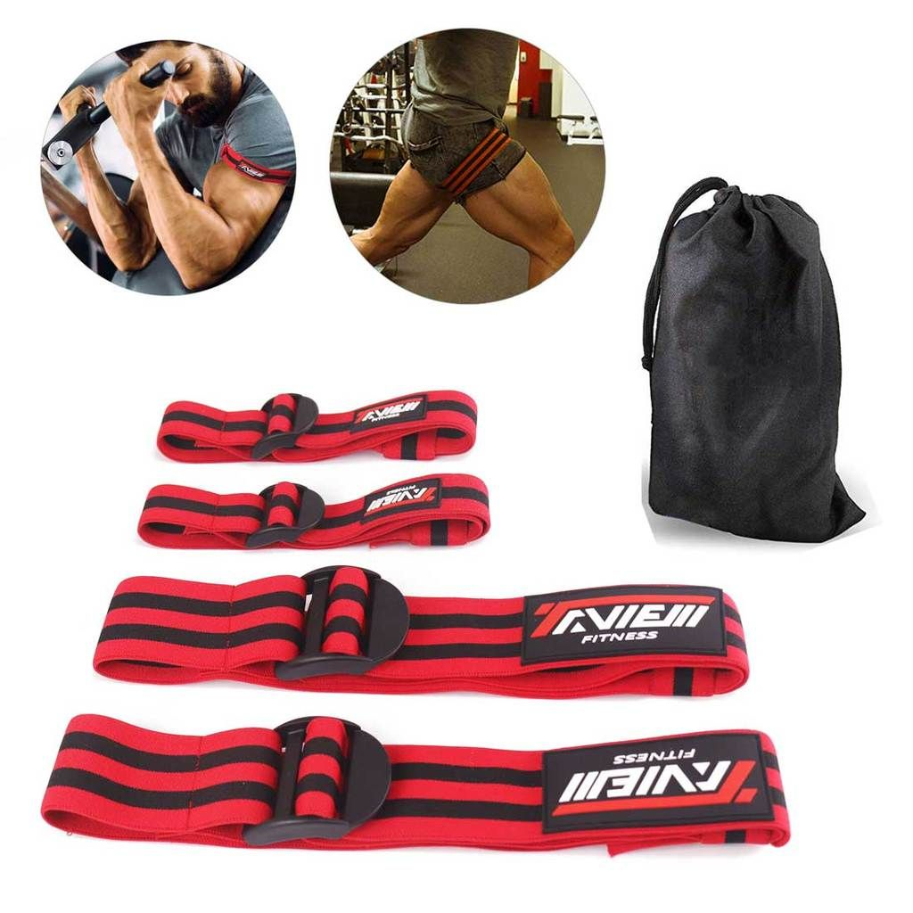 Pin on products for gym lovers