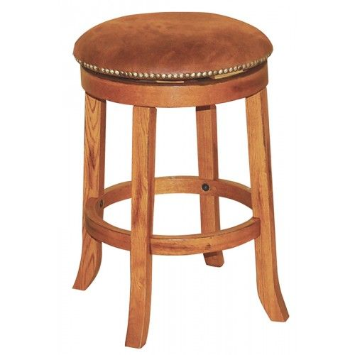 Sedona Swivel Stool W Cushion 1782ro Available In Bar Or Counter Height Bar Stools Swivel Bar Stools Cool Bar Stools