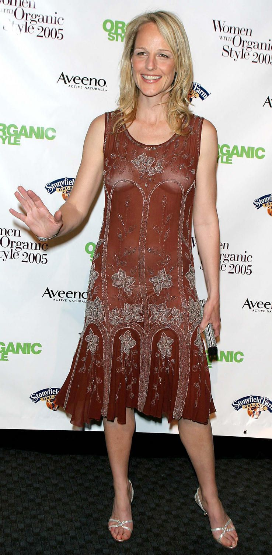 Karen Alexander (fashion model) Hot video Joan Evans (actress),Devon O'Day