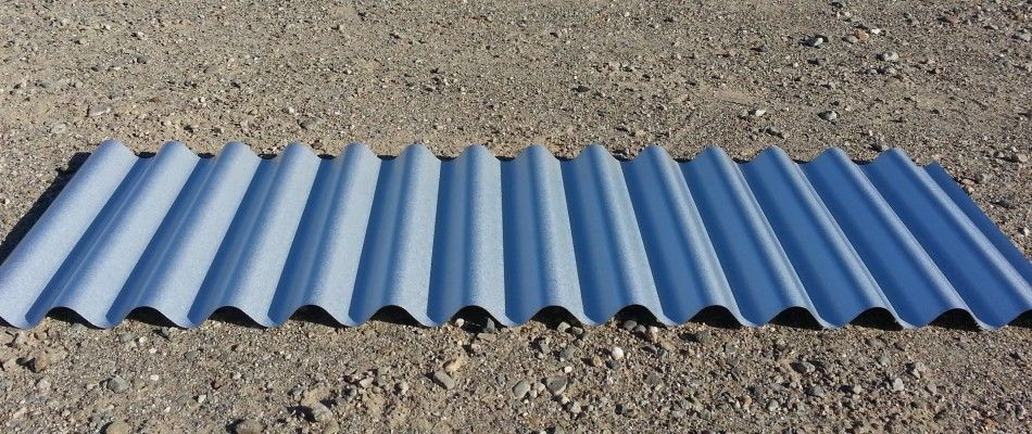 7 8 Corrugated 7 8 Depth 36 Overall Width 32 Net Coverage For Roof 34 2 3 Net Coverage For Wall Throug Metal Roof Corrugated Roofing Roof Panels