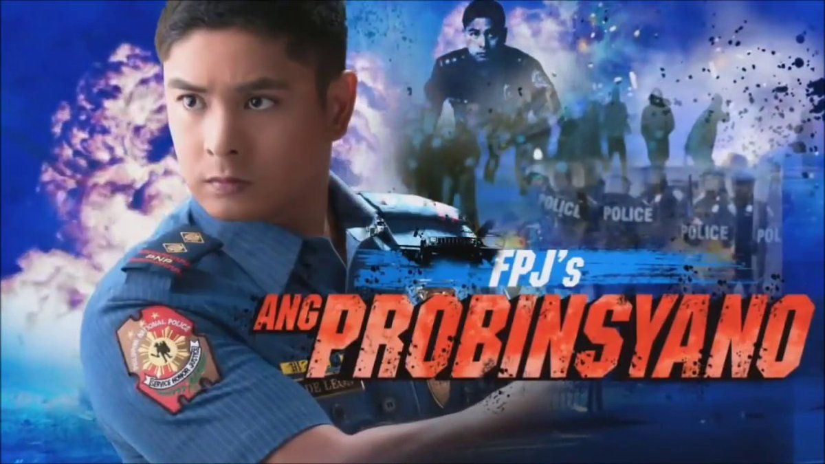 Pinoy hub tv