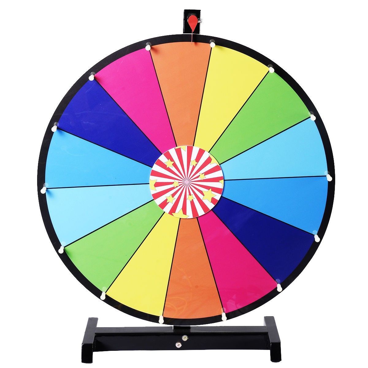 spinning wheel game google search toaster studio pinterest spinning wheel game and prize. Black Bedroom Furniture Sets. Home Design Ideas
