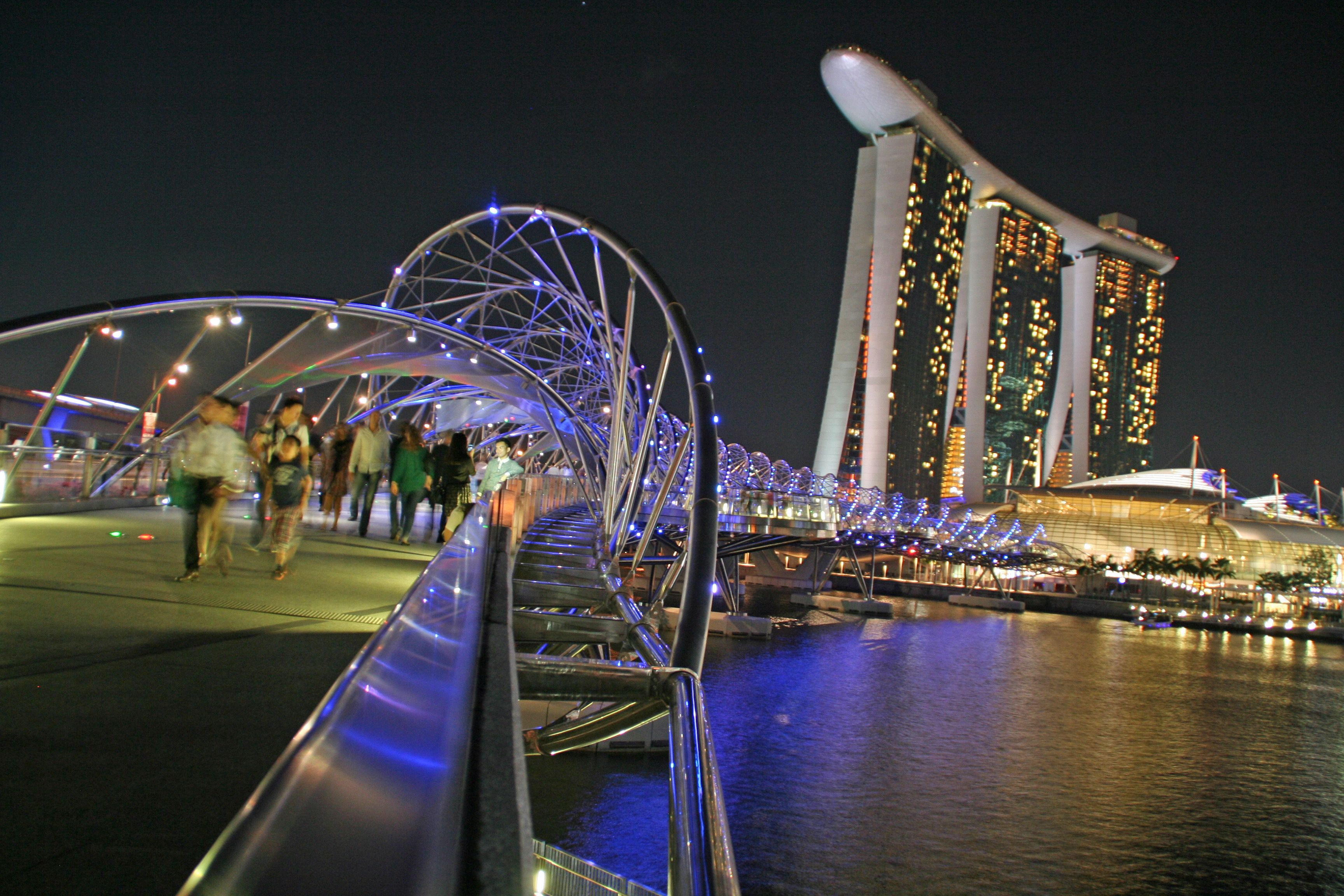 542ba3e1b5c49a021d66312a37be8f5a - Distance From Marina Bay Sands To Gardens By The Bay