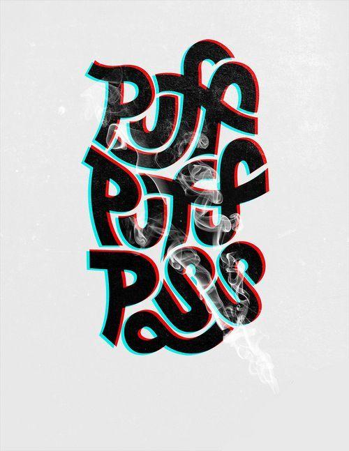 Dope Weed Drawings Tumblr