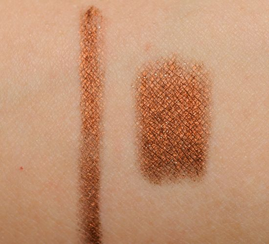 Urban Decay 24 7 Glide On Eye Pencil Discontinued Shades With