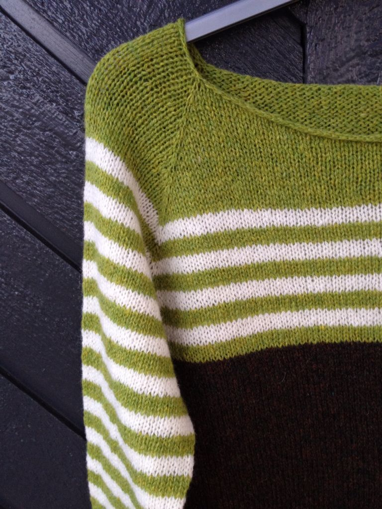 Ravello | Knitting by me | Pinterest | Stricken, Pulli und Weihnachten