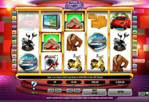 Игровой автомат дельфин бесплатно