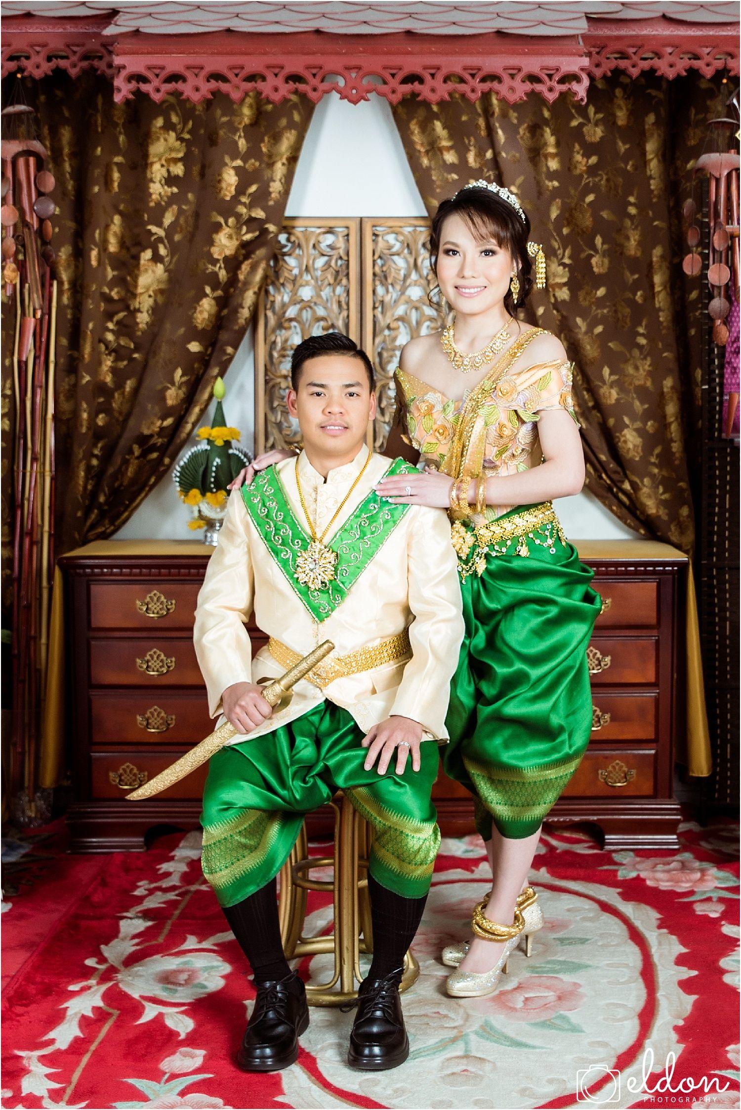 G khmer outfits pinterest studio