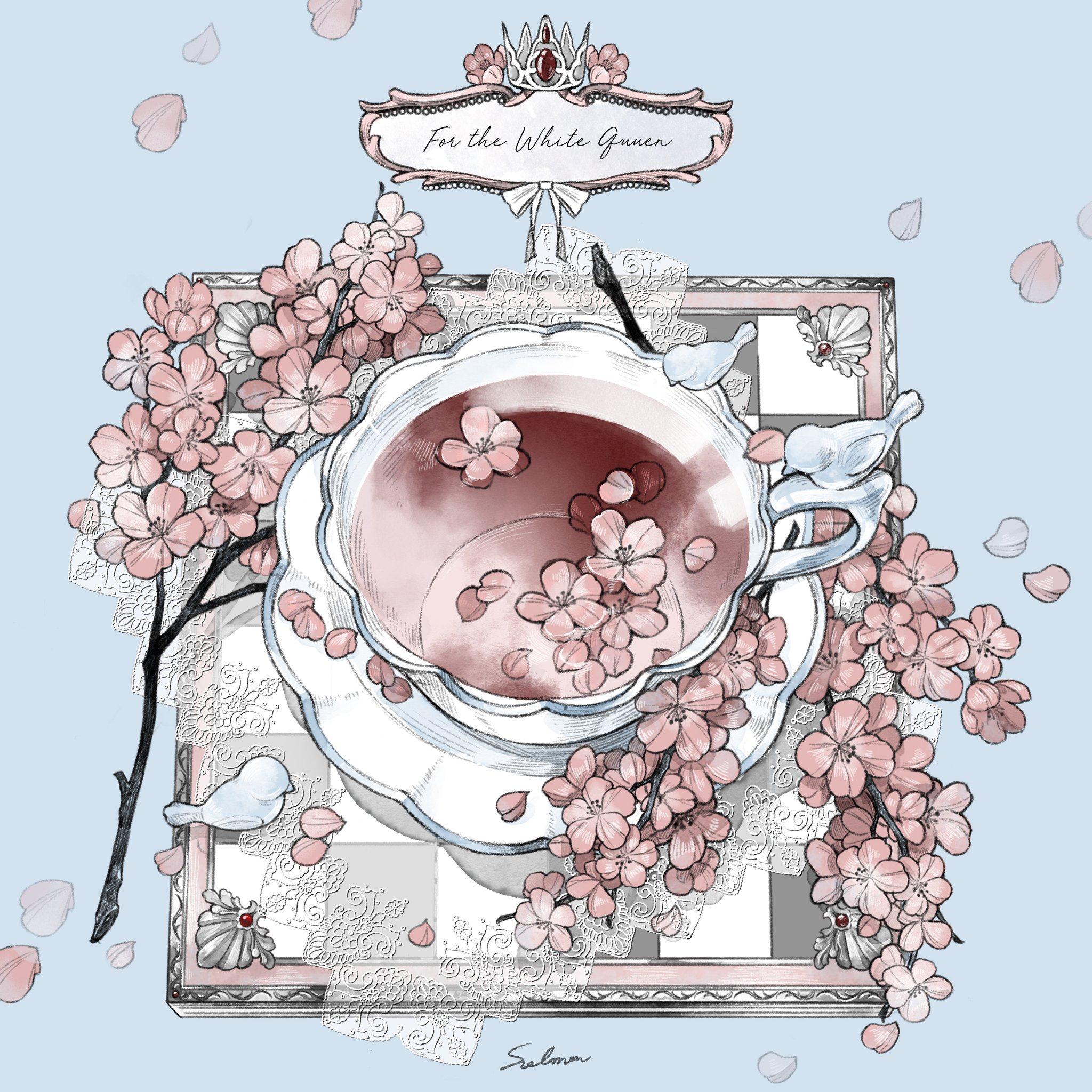 Pin oleh Biscotti Di Mio di Draw me Seni, Seni makanan