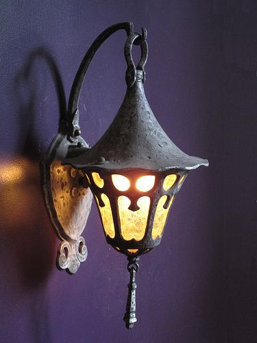 Lincoln Porch Light In The Storybook Style Antique Light Fixtures Porch Lighting Antique Lighting