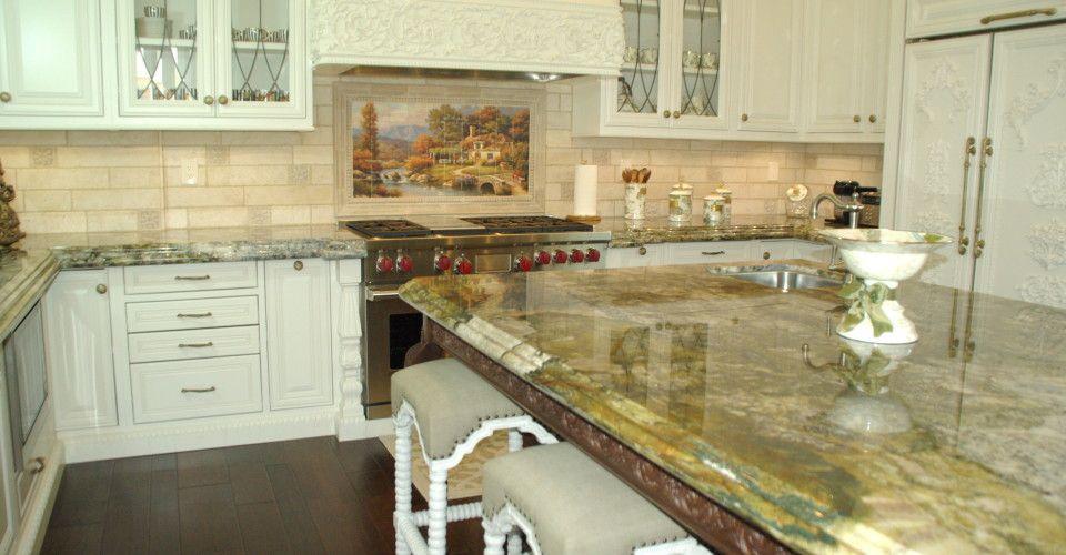 San Diego Kitchen Bath Granite Quartz Countertops Installation Fabrication Installing Kitchen Countertops Quartz Kitchen Granite Quartz Countertops