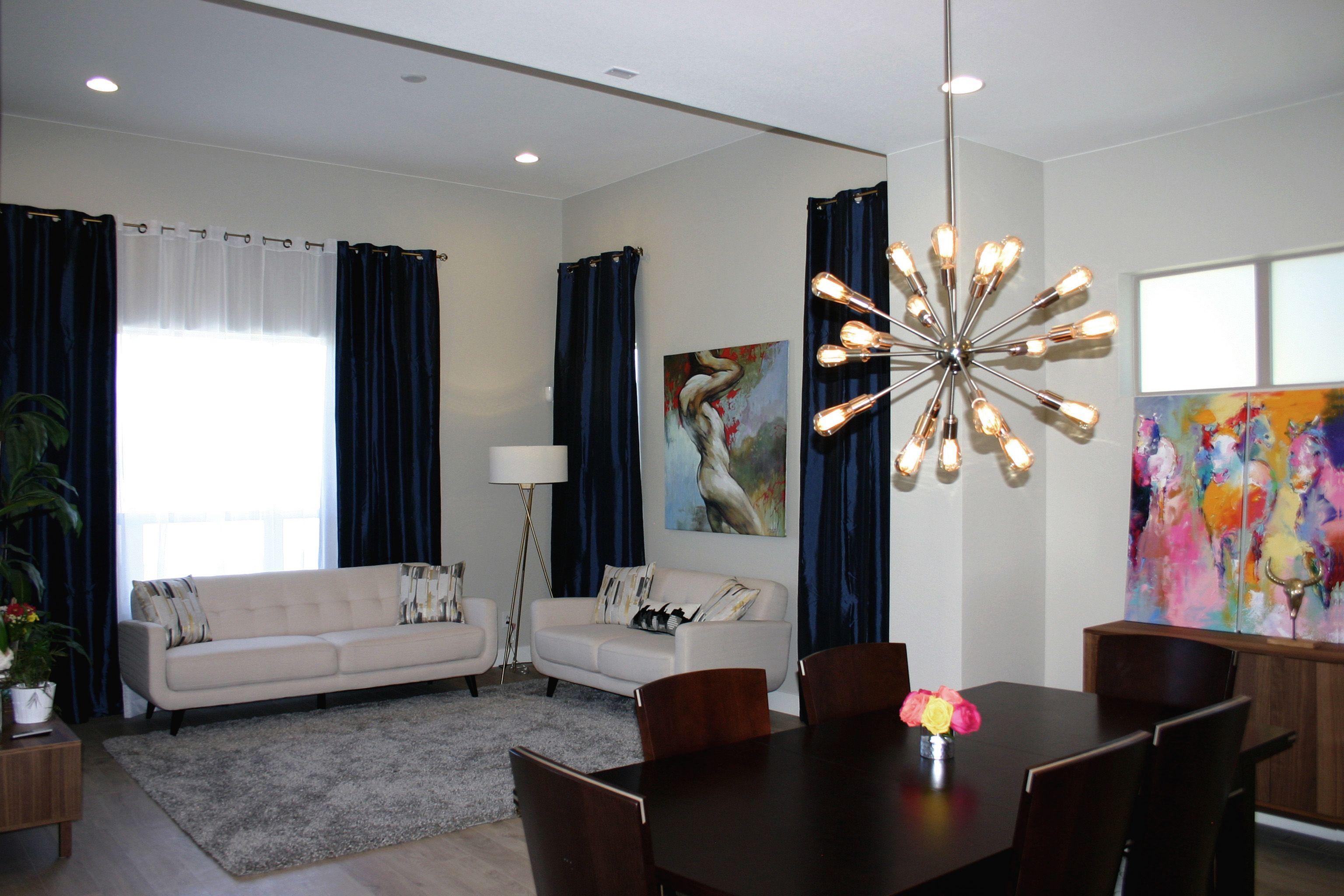myhomeevolved   Decor, Home decor, Ceiling lights
