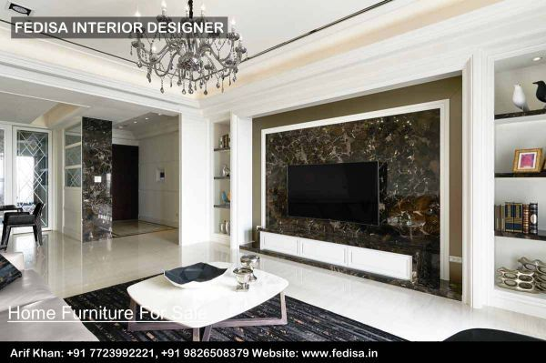 Beautiful living rooms , lounge designs , living ro… | Living room ...