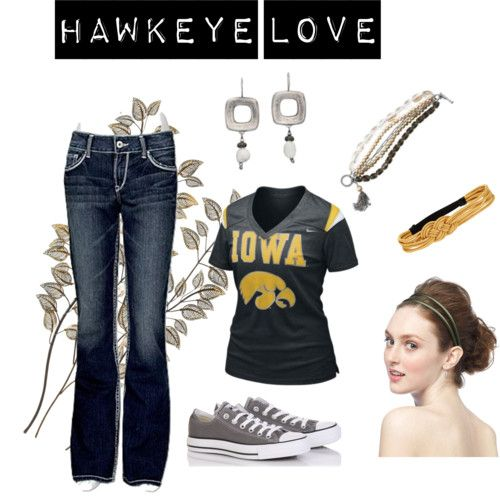 Silver Jeans + Converse + Tshirt + Headband + Earrings + Bracelet + = $353.60