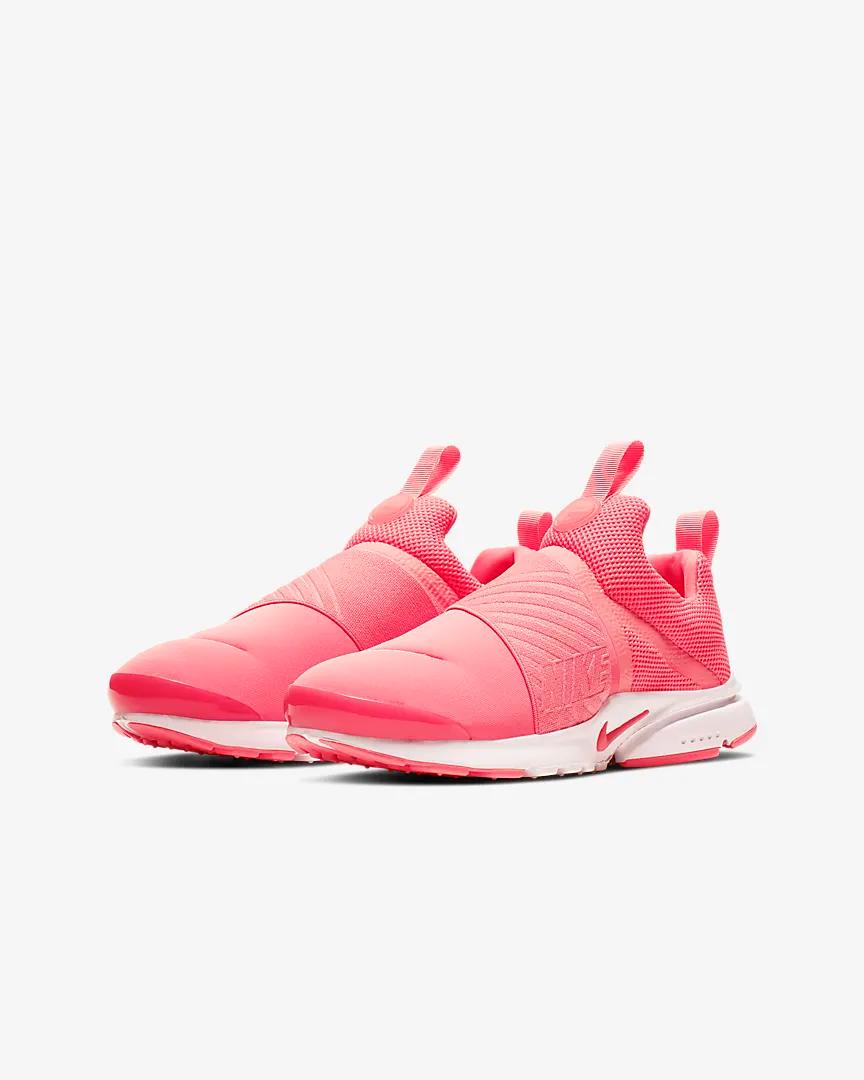 shoes, Presto shoes, Nike presto