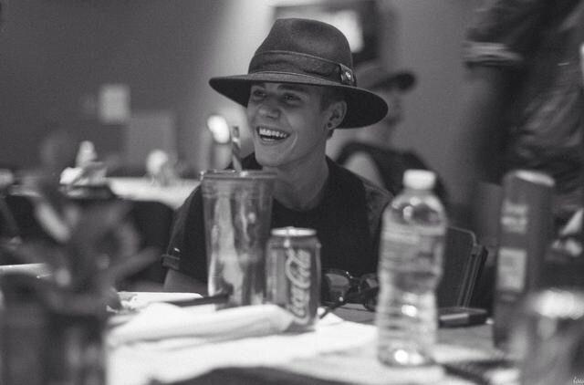 Hes perfecttt