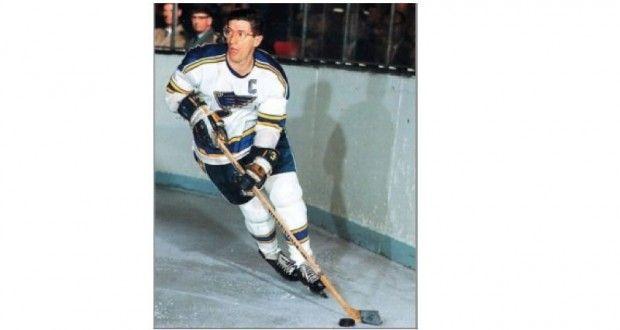 Al Arbour Legendary Ny Islanders Coach Dies St Louis Blues St Louis Blues Hockey Blues Nhl