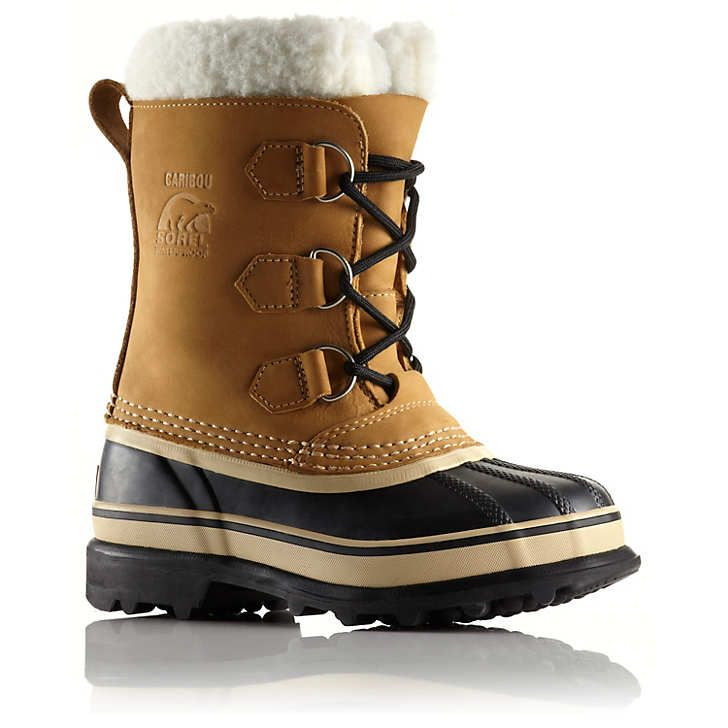 Youth Caribou™ Boot - Youth Caribou™ Boot - 1123511