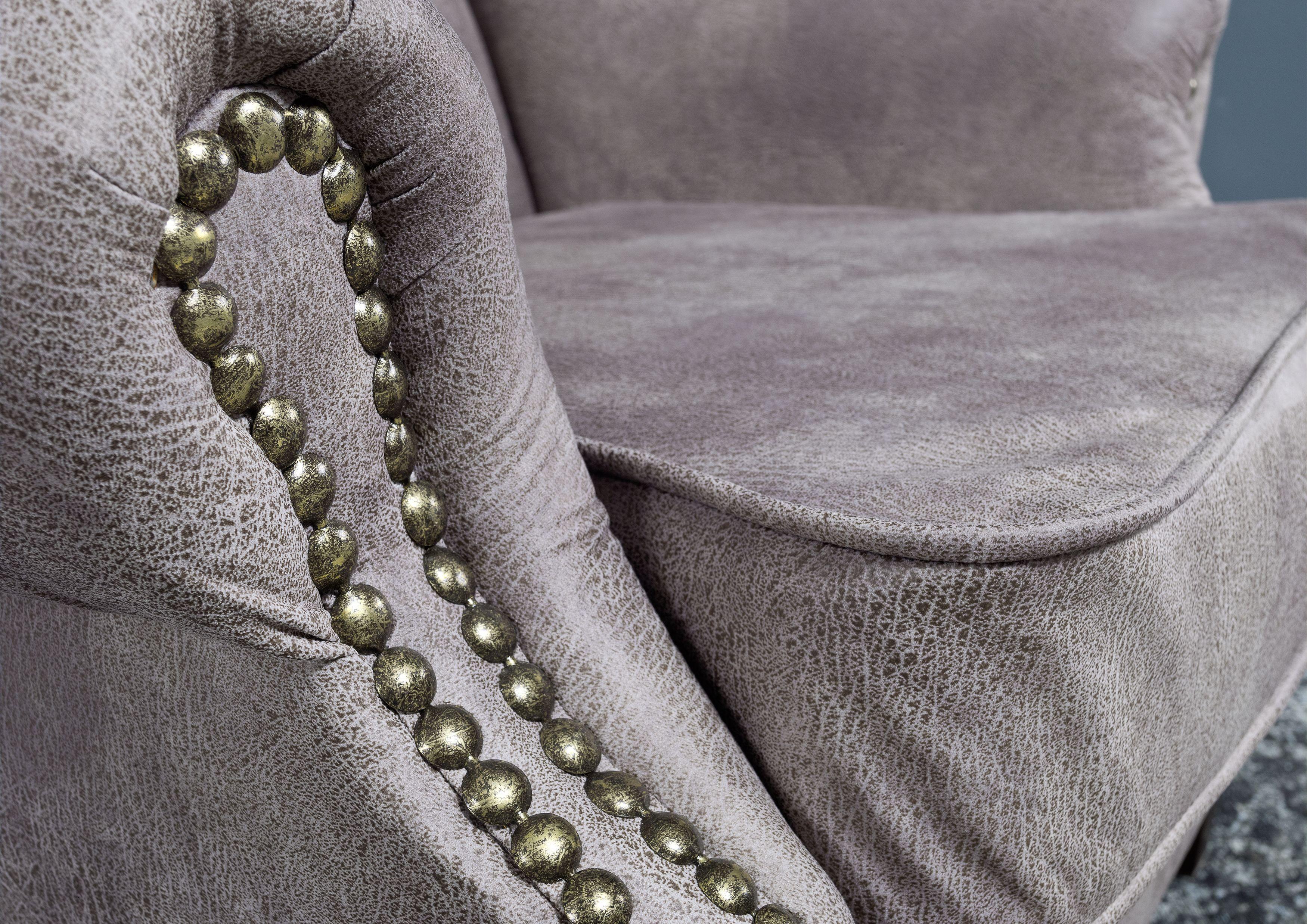 Sessel Der Oxford Serie In Klassisch Englischem Kolonialstil Der Pflegeleichte Bezug Besteht Aus Stoff Besitzt Jedoch Einen Hochwe Kolonialstil Sessel Stil