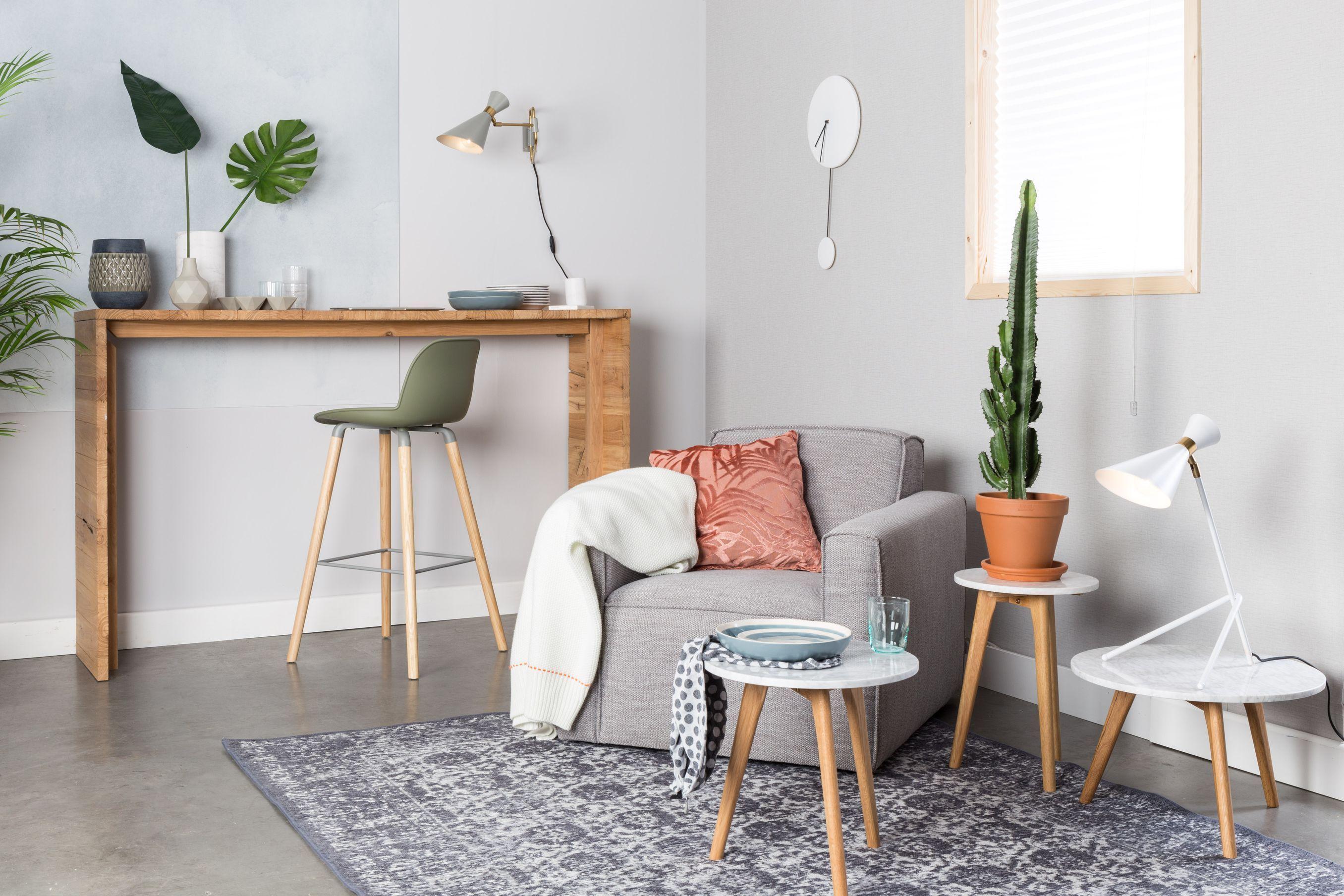 Scandinavisch Design Meubelen : Vul je interieur met nordic living woonaccessoires. scandinavisch