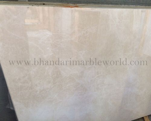 Bianco Marfil 1 This Is The Finest And Superior Quality Of Imported Marble We Deal In Italian Marble Italian Marb Italian Marble Flooring Marble Price Marble