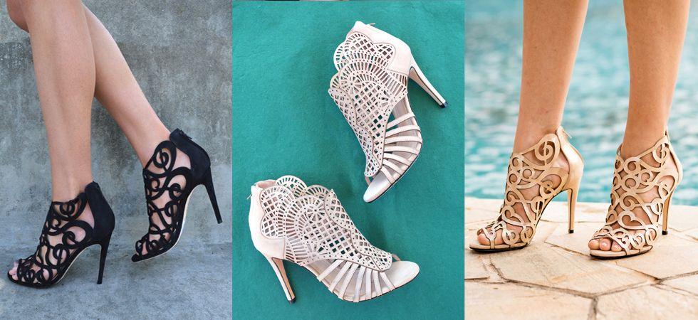 Klub Nico Women's footwear