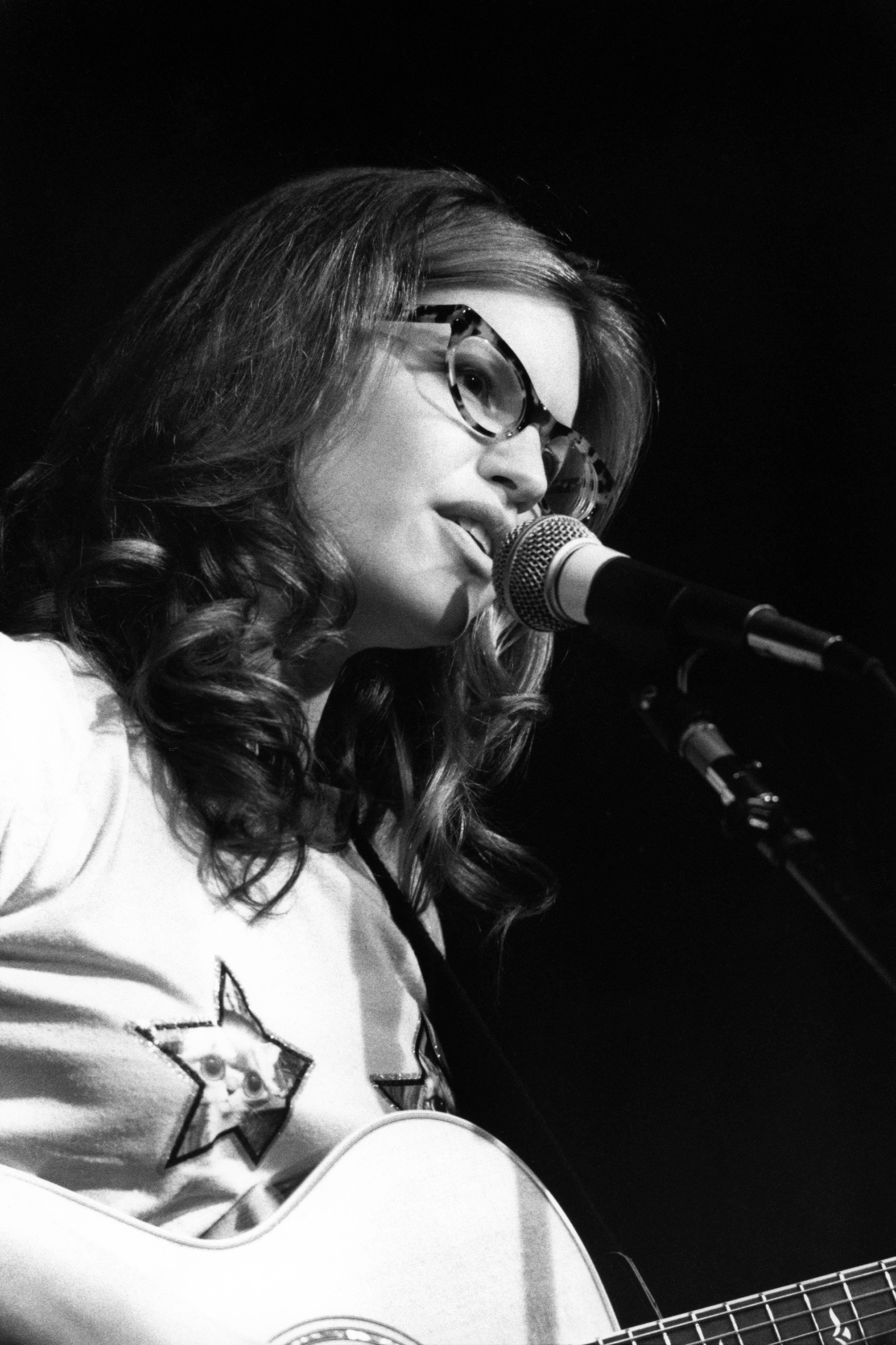 Valeria Bruni Tedeschi (born 1964)