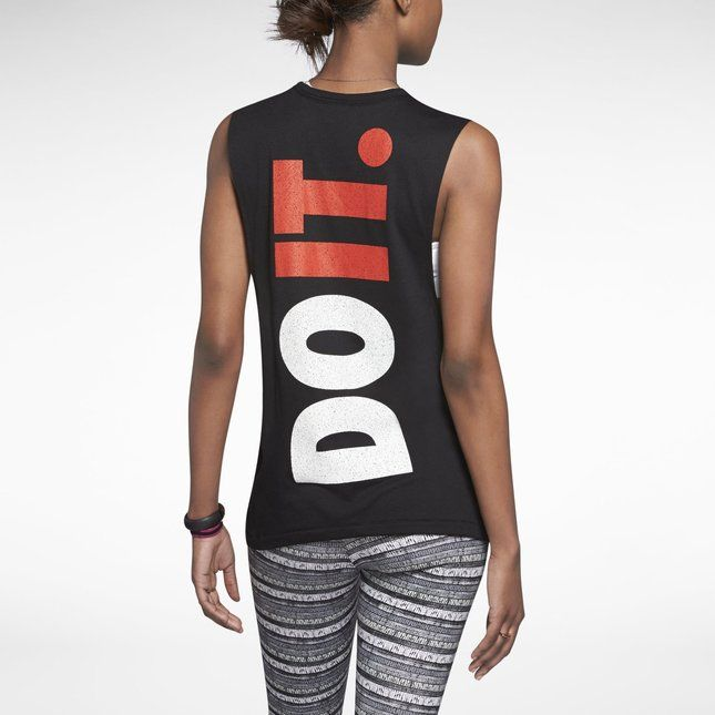 I just bought this tank!