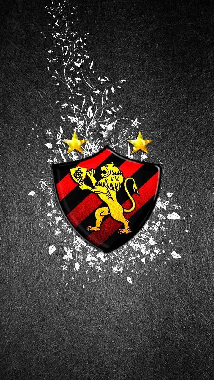 Pelo Sport Tudo Com Imagens Sport Clube Recife Sport Clube