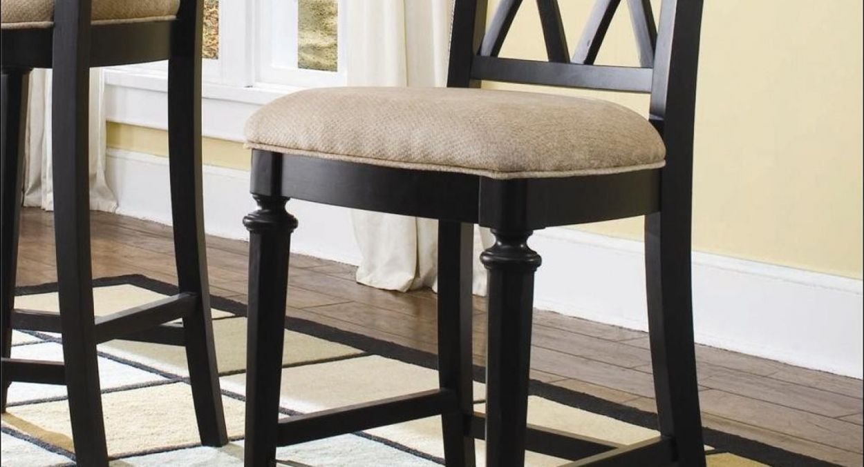 Bar Furniture Dallas Best Paint For Wood Check More At Http
