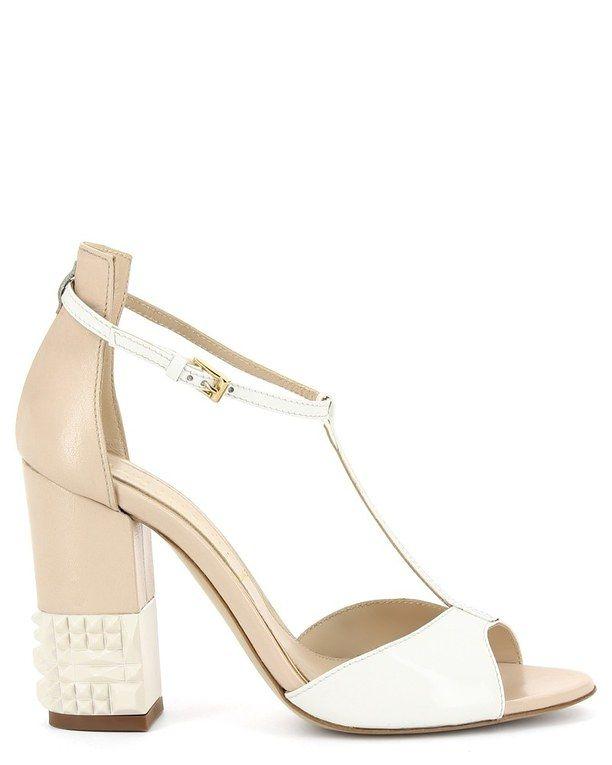 Ces chaussures qui vont te faire craquer au printemps