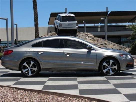 21++ 2009 volkswagen cc luxury background
