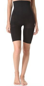 Spanx In Power Super Higher Power Shaper on shopstyle.com