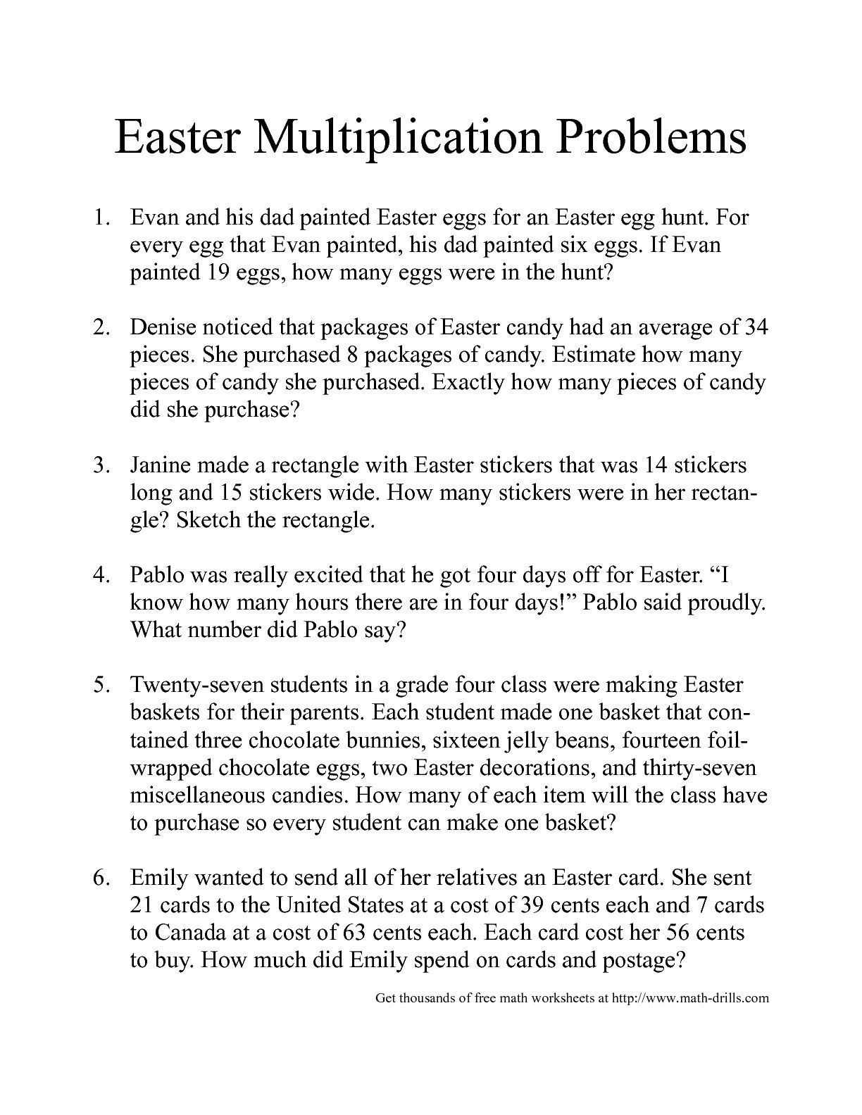 5 Free Math Worksheets Second Grade 2 Counting Money Counting Money Canadian Nickels Dimes Qu Word Problem Worksheets Word Problems Geometry Words