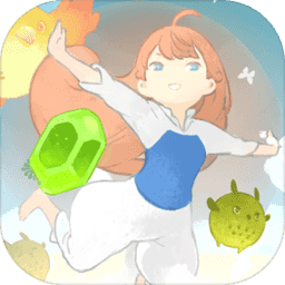 Pin By Nplus On Game Memory Tree Strategy Puzzle Mod