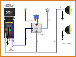 image result for relay wiring diagram 5 pin