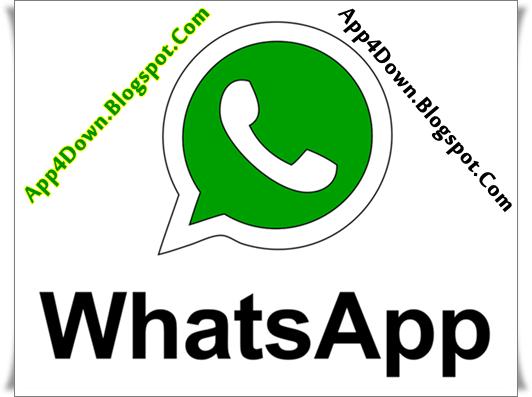 WhatsApp Messenger 2.11.426 Mod app, Mod, App
