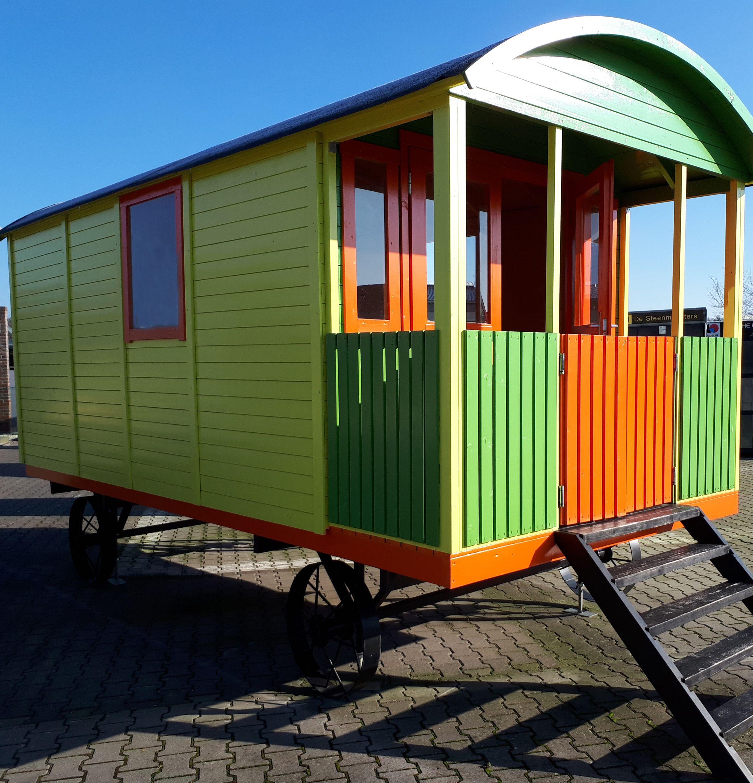 bauwagen zirkuswagen oder sch ferwagen der ideale ort. Black Bedroom Furniture Sets. Home Design Ideas