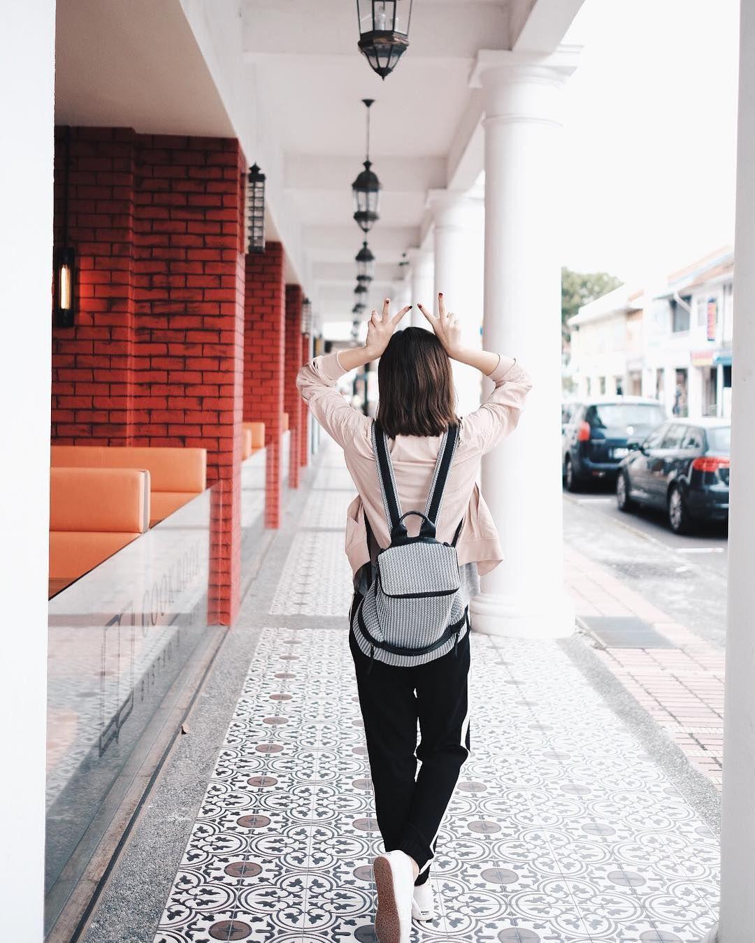 Likes Comments Ko Ling 高海寧 sammkoling on Instagram