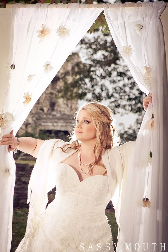 Sleeping Beauty Inspired Wedding By Sy Mouth Photography Fairytale Princess