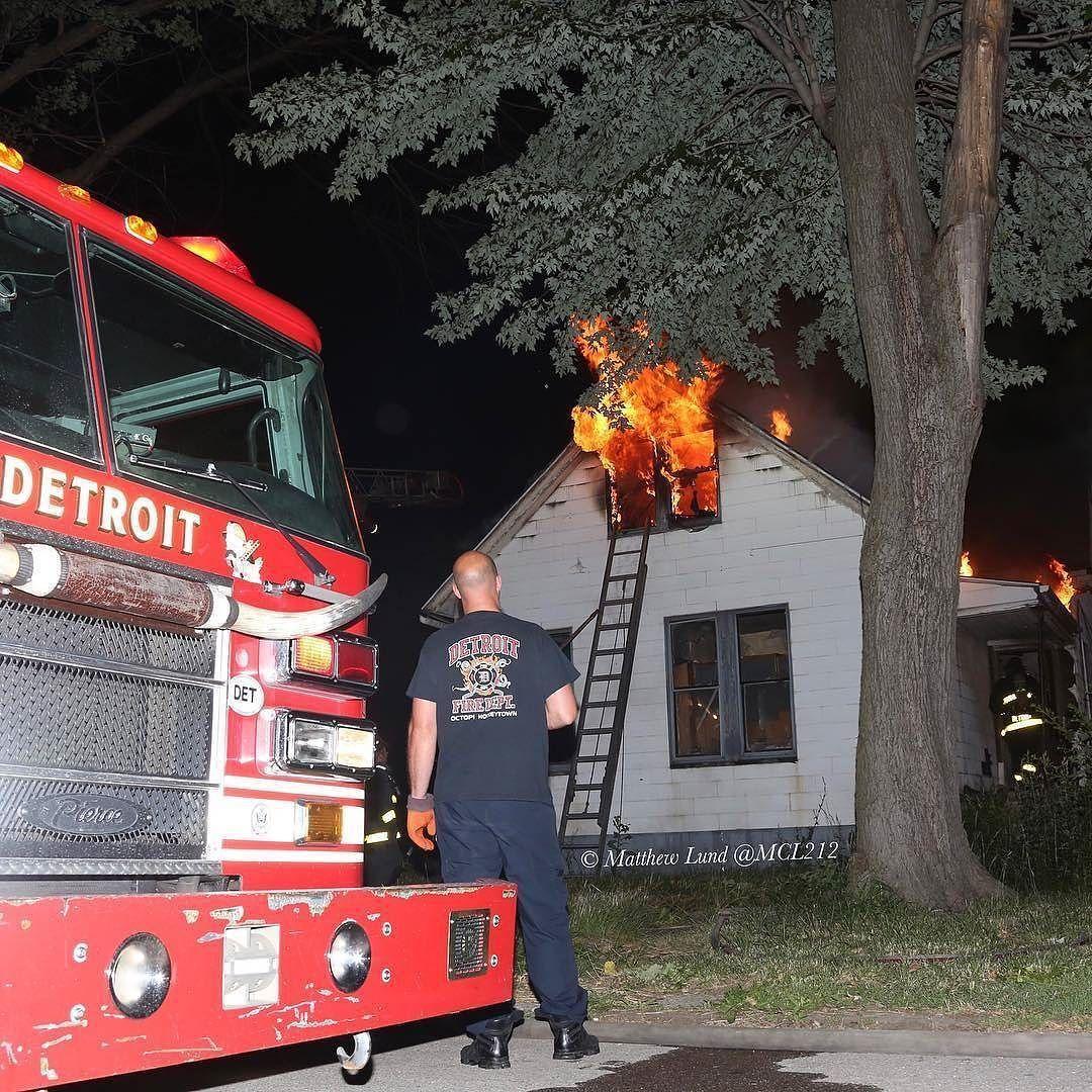Park Art My WordPress Blog_Make A Difference Rescue In Detroit Mi 48224